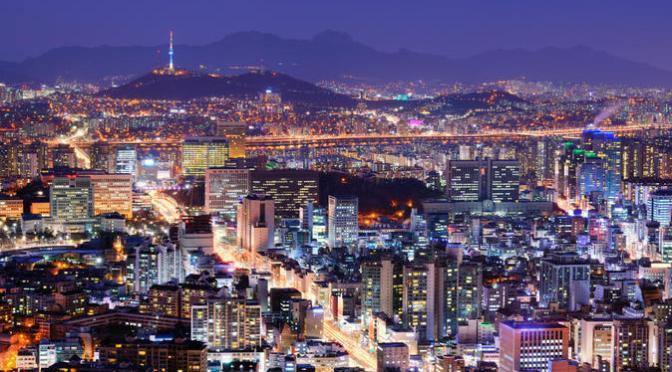 5 Wochen in Seoul, die Bilanz – Rückblick und Ausblick