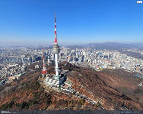 n-seoul-tower-wallpaper-4