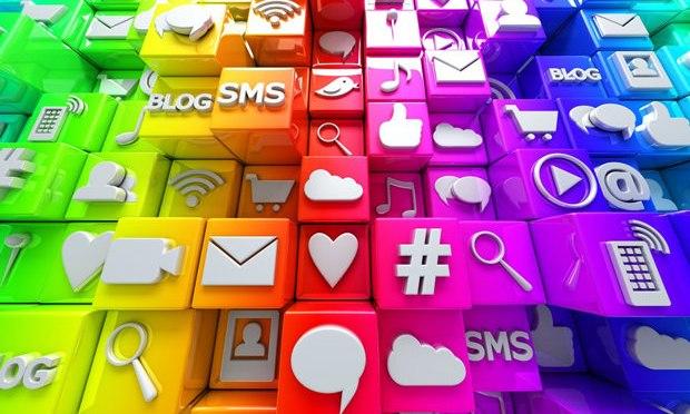 Social Media in Südkorea